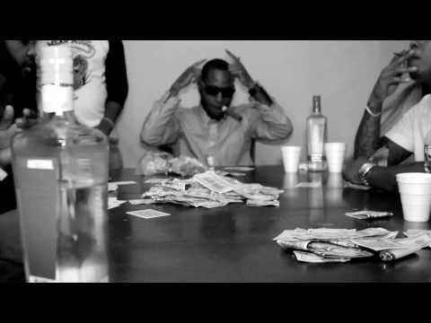 Mr Real Rap and Murda Makk - If I Was Tony