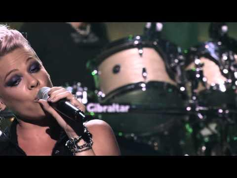 PINK - Slut Like You (The Truth About Love - Live From Los Angeles)