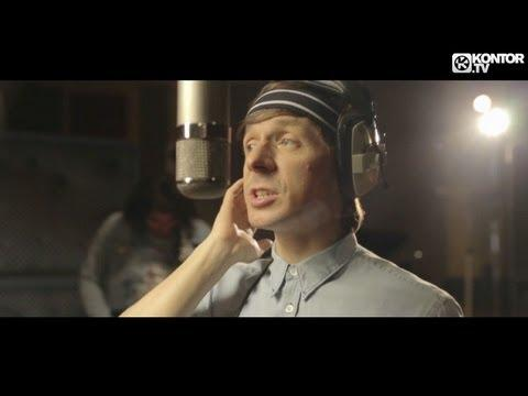 Martin Solveig - The Night Out (Official Video HD)