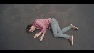 Passion Pit - Take a Walk