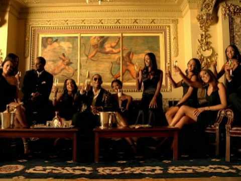 R. Kelly - Happy People
