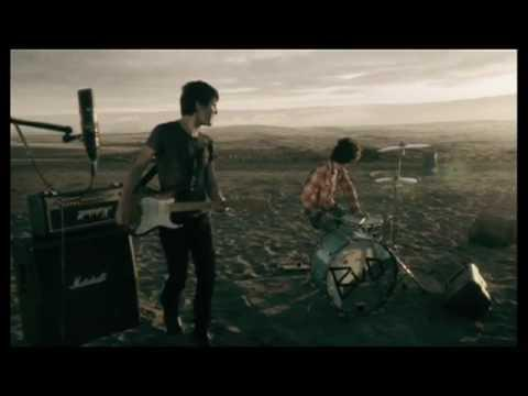 BSBE - Bud Spencer Blues Explosion - Hey Boy Hey Girl