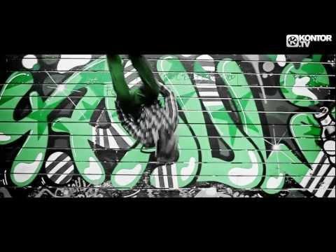 Marco Petralia - DJ Monique vs. Gastone -- Ich tanz für mein Leben! (Official Video HD)