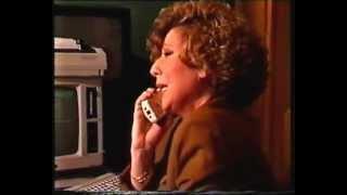 """PARAULES, PARAULES (NÚRIA FELIU CANTA AMB COR I ÀNIMA) """"PAROLE, PAROLE"""" 1989"""
