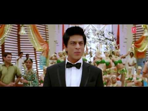 Chammak Challo - 720p HD Full Video Song Upload By Hassan.mp4