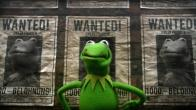 Muppets Most Wanted - trailer #2 [HD] (2014) James Bobin, Ricky Gervais, Tom Hiddleston, Debby Ryan,