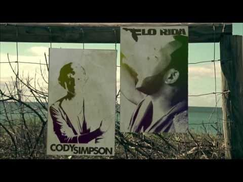 Cody Simpson - 'iYiYi' ft. Flo Rida [Official Video]