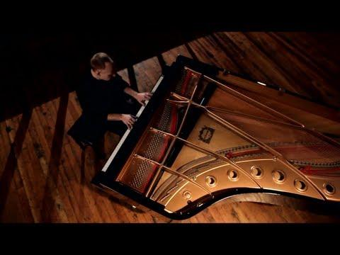 The Piano Guys - Can't Help Falling in Love (Elvis) Solo Piano cover