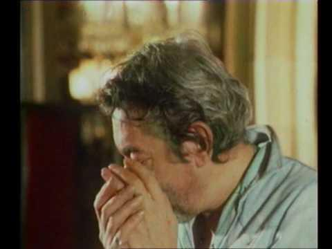 Serge Gainsbourg - No comment