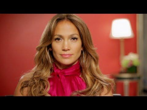 Jennifer Lopez - Join Latinos for Obama