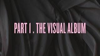 """""""Self-Titled"""" Part 1 . The Visual Album"""