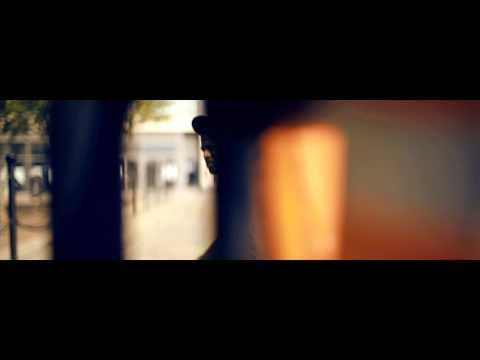 MAVERIC - SOMETIMES I JUST  WONDER - VIDEO BY @RAPCITYTV @officialmaveric