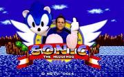 Sonic (Remi Gaillard)