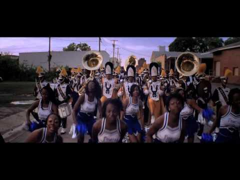 J. Cole - Who Dat