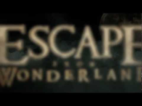 Escape 2011 - Sneak Peak Video