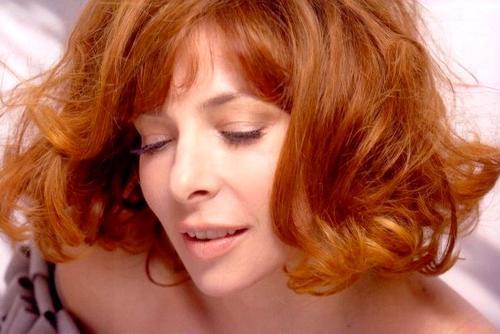 Mylène Farmer - Clip A l'ombre