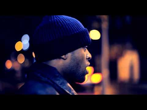 E.GLE - WHERE I CAME FROM VIDEO BY @RAPCITYTV @egle_uk