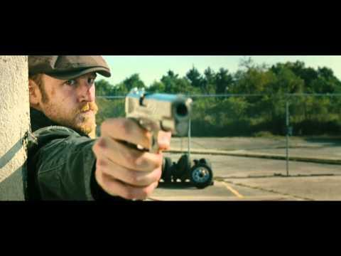 The Mechanic - Why Arthur Bishop Is More Badass Than You