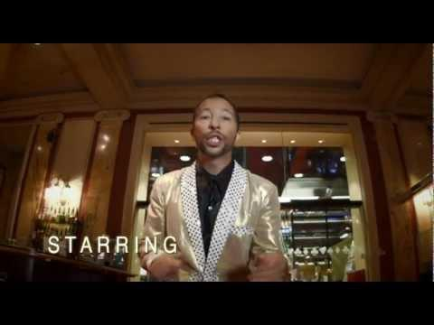 DJ BoBo - Everybody's Gonna Dance - 2011