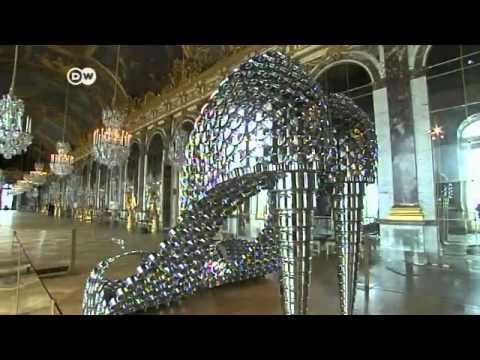 Euromaxx - Palatial Art