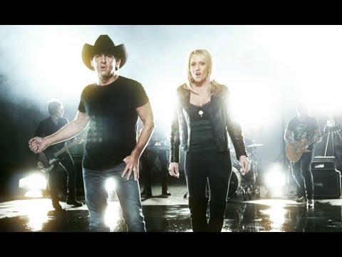Lee & Robby - Fire (Music Video) ** Lee Kernaghan - Ultimate Hits ** HQ
