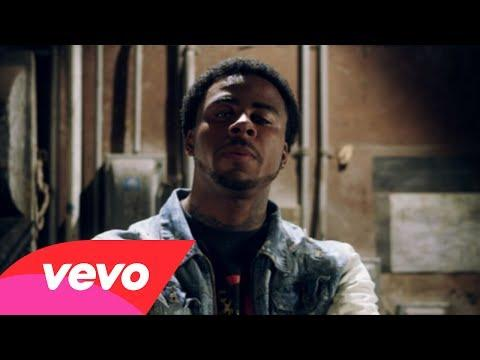Sage The Gemini - Swerve