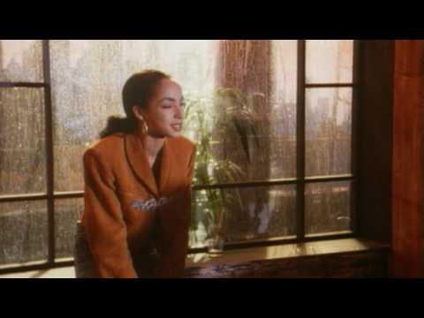Sade - The Sweetest Taboo