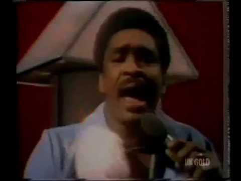 George McCrae -- Rock Your Baby