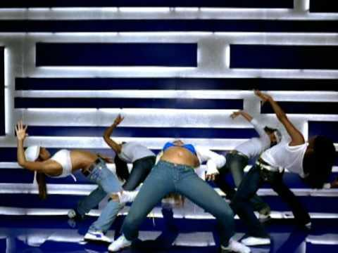 Ciara - Ciara featuring Petey Pablo - Goodies ft. Petey Pablo