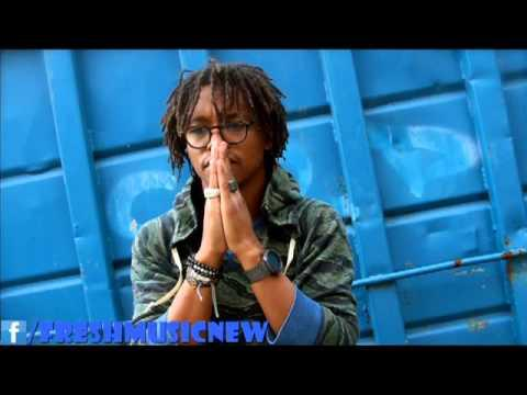 Lupe Fiasco - Light Blue (new 2013)