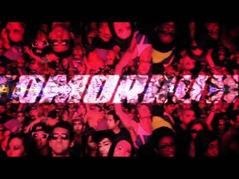 Justin Michael - Too Late Tomorrow [Teaser] feat. Matt Beilis