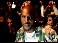 DMX  feat Swizz beatz - Get It On The Floor