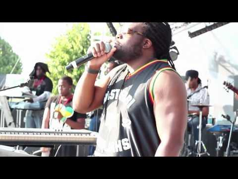 Morgan Heritage - The Return