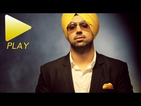 Deep Money - Bottle Ft. Raftaar Latest Punjabi Full Song | Born Star