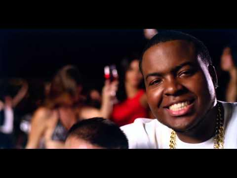 Prince Malik - I'm Here To Drink ft. Sean Kingston