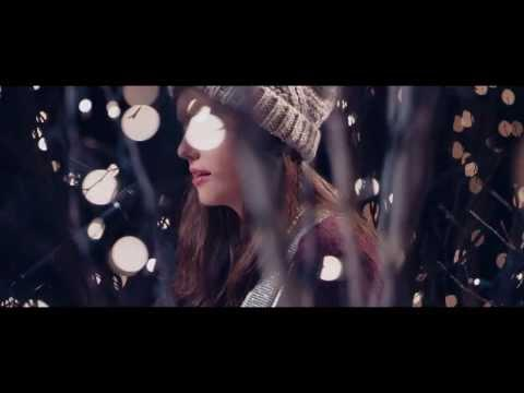 Jingle Bells - Tiffany Alvord (LIVE)