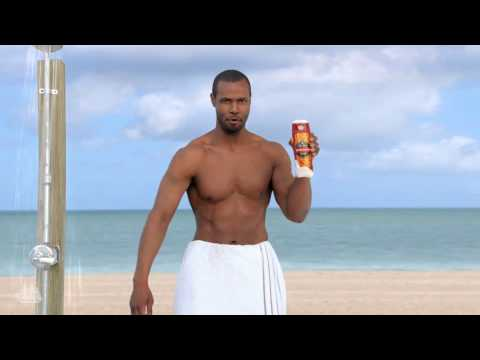 Hello Ladies - Old Spice | Questions