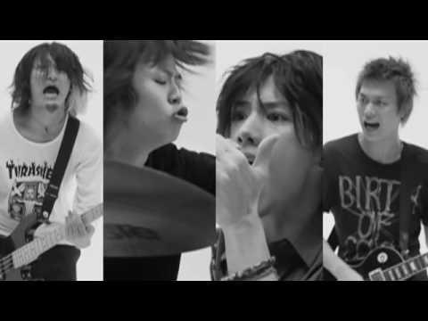ONE OK ROCK - ?????dreamer?